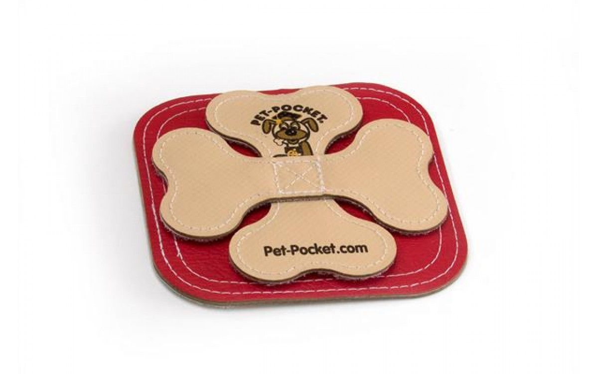 Pet pocket